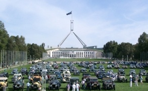 Image:act-parl-house.jpg